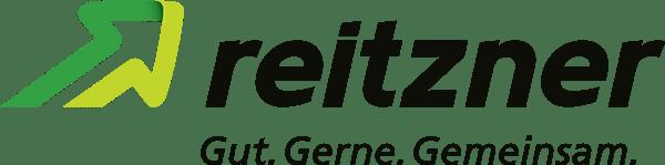 reitzner - Logo